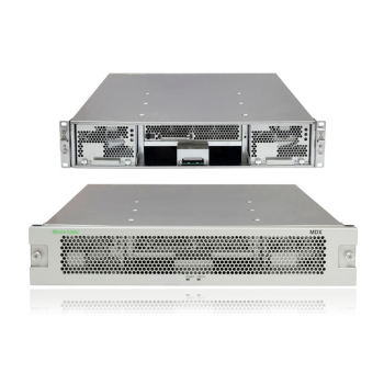 ip-video-routers-switchers