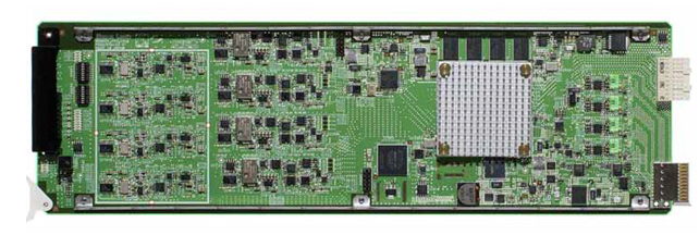 VRX-4S-2022-Card