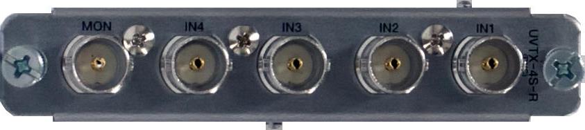 UVTX-2022-Rear-BNC-CN