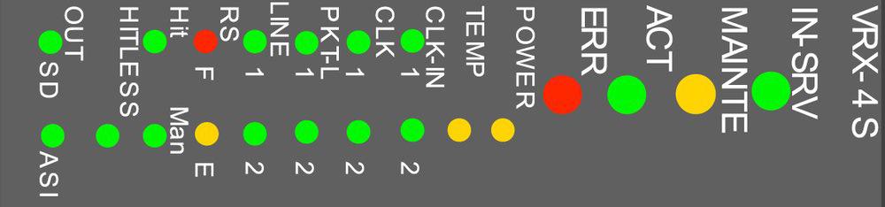 VRX-4S_2022-frontpanel_LED