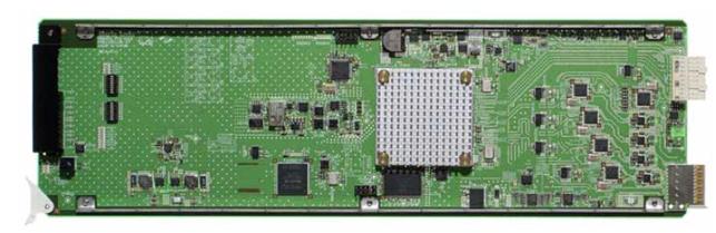 VTX-4S-Card