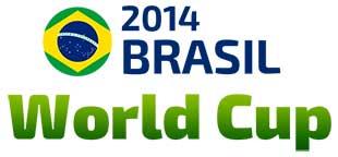 2014-world-cup-rework