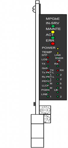 8GbE-ethernet-line-module-e1488936274652-483x1024