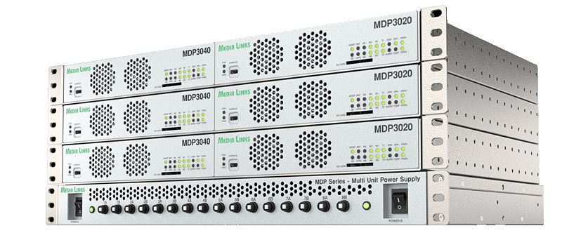 MDP3000-Series-Stacked